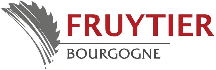 Fruytier Bourgogne - Produit et solutions bois adaptés à chaque secteur professionnel